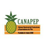 canapep