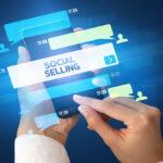 Social selling: conectados es la nueva forma de vender